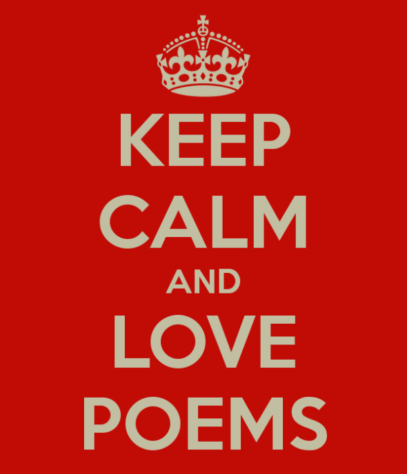 keep-calm-and-love-poems-2